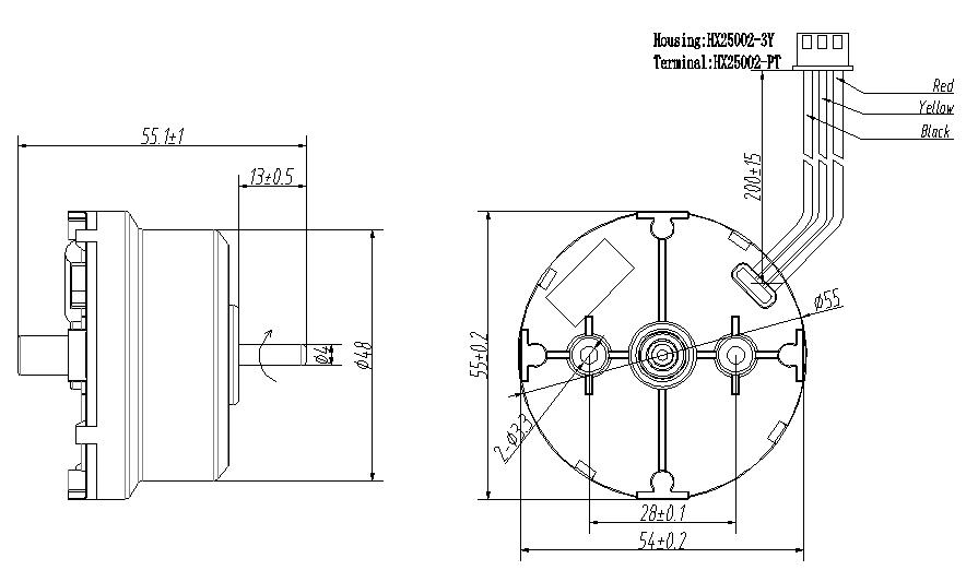 ECT55 Series(图1)